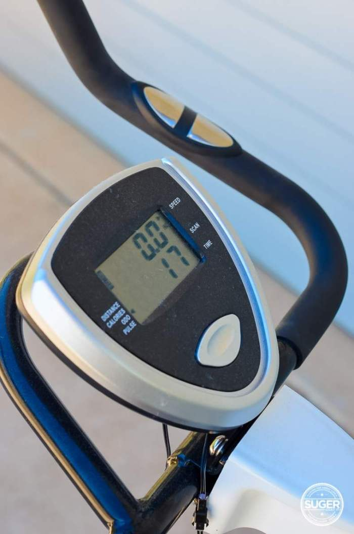crazy sales review post exercise bike-7