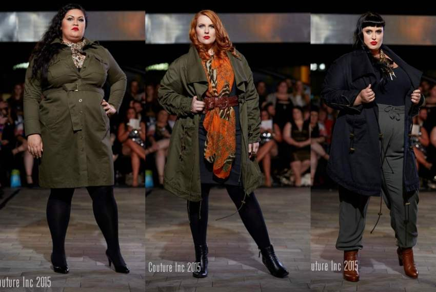 hope and harvest plus size fashion australia