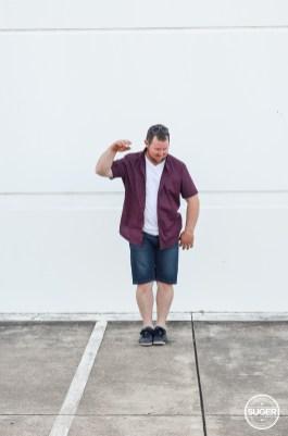 mr suger johnny bigg plus size mens clothes-13