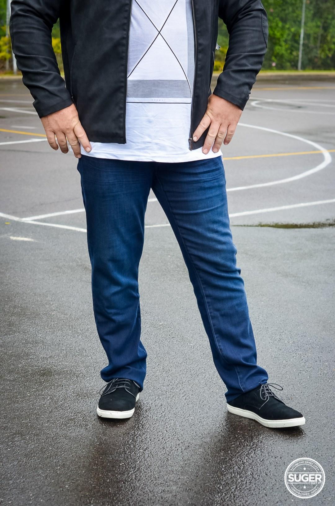 johnny bigg autumn winter 2016 blogger review suger coat it-5