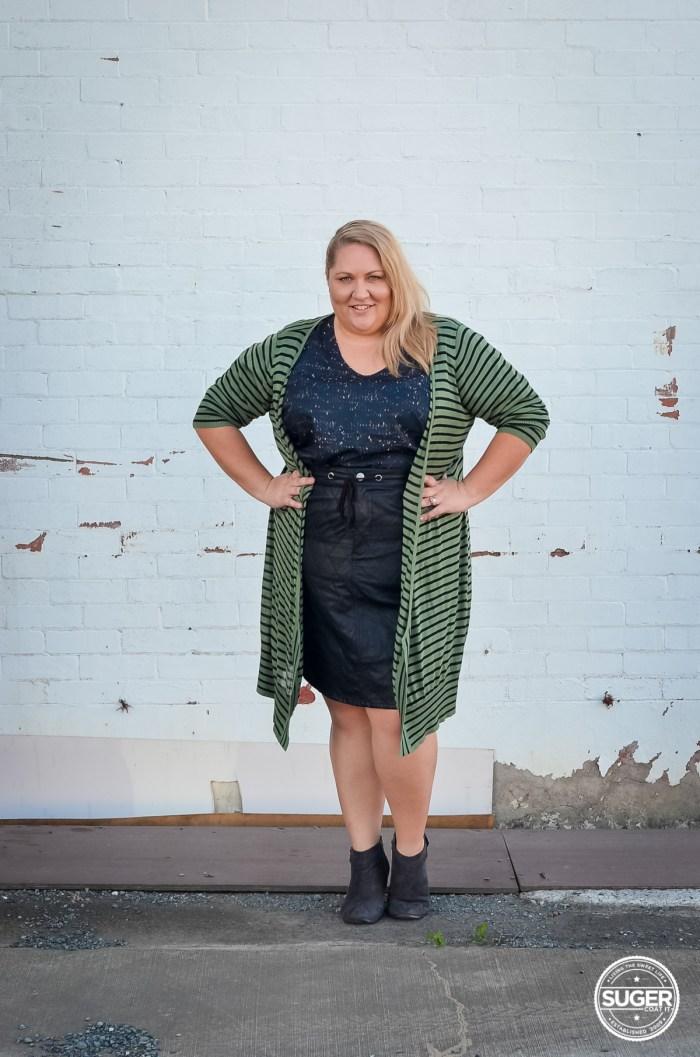 plus size blogger australia 17 sundays aw16 outfit-5