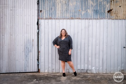 harlow australia dress plus size fashion australia-10