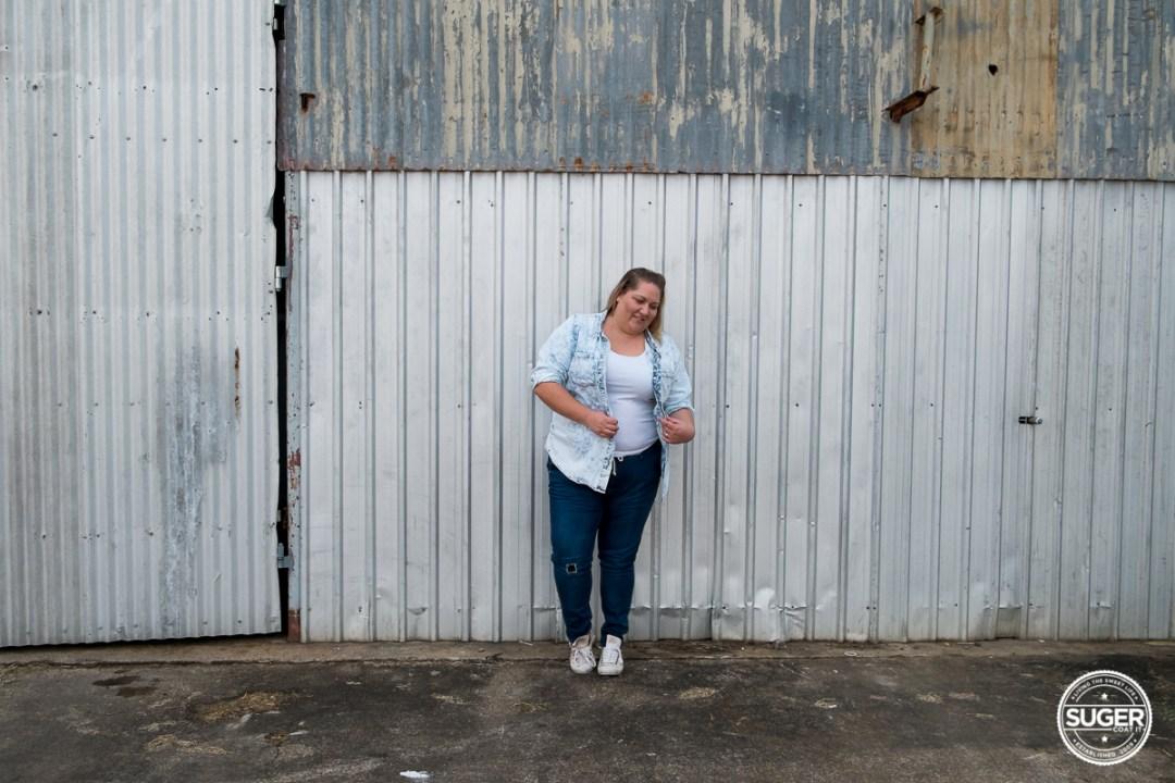 plus size jeans outfits australian plus fashion blogger 17 sundays-3