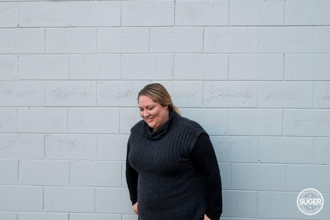 plus size jeans outfits australian plus fashion blogger harlow australia-9