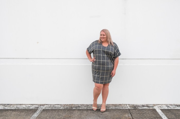 17-sundays-grid-print-dress-plus-size-blogger-1-1