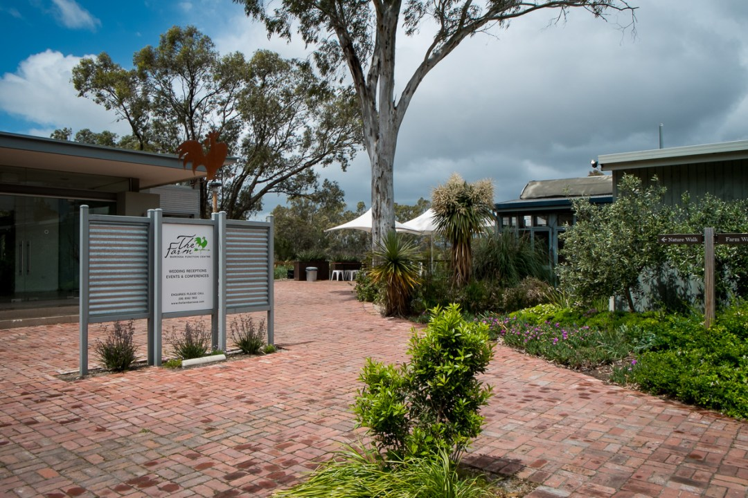 barossa-valley-wine-tour-weekend-23