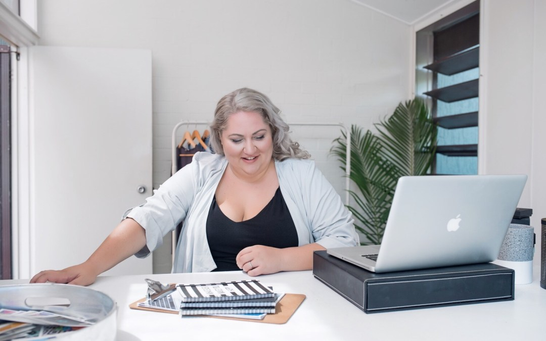 Australian Plus Size Bloggers to follow on Instagram