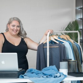 Suger's bumper plus size fashion directory