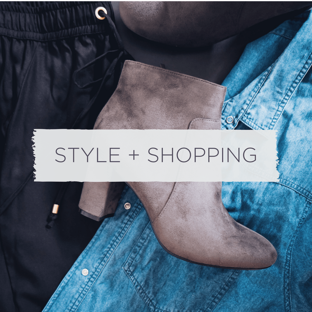 STYLE - Suger Coat It: Australian Plus Fashion + Lifestyle Blog