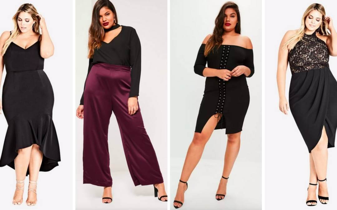 Women's Plus Size Cocktail & Special Occasion Dresses. Get ready for cocktail hour with a fashionable plus size cocktail dress from dressbarn. Slimming in all the right places, our plus size cocktail dresses take your wardrobe to the next level.