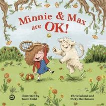 minnie-and-max-are-ok-a-story-to-help-children-develop-a-positive-body