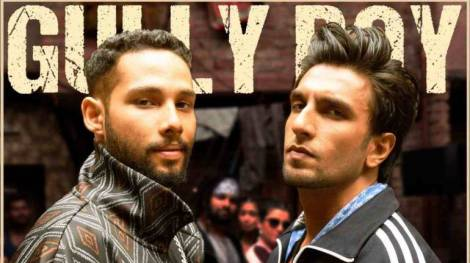 gully boy movie download for free