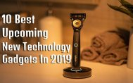 10-best-upcoming-new-technology-gadgets