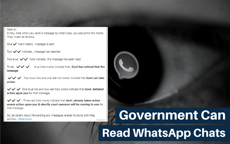 government-can-read-whatsapp-chats-suggestion-buddy