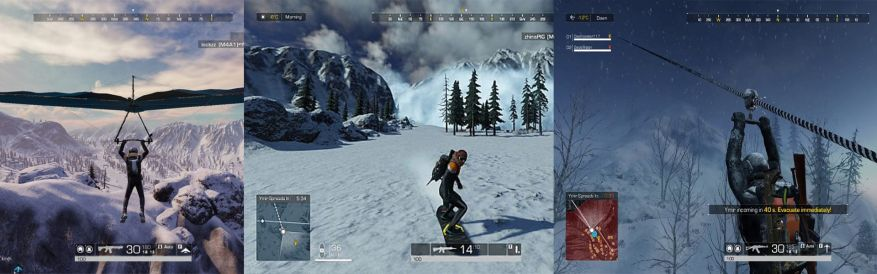ring-of-elysium-game-transport.jpg