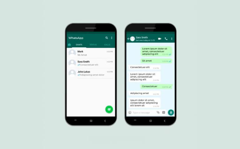 whatsapp-trick-to-use-whatsapp-on-two-smartphones-with-same-number.jpg