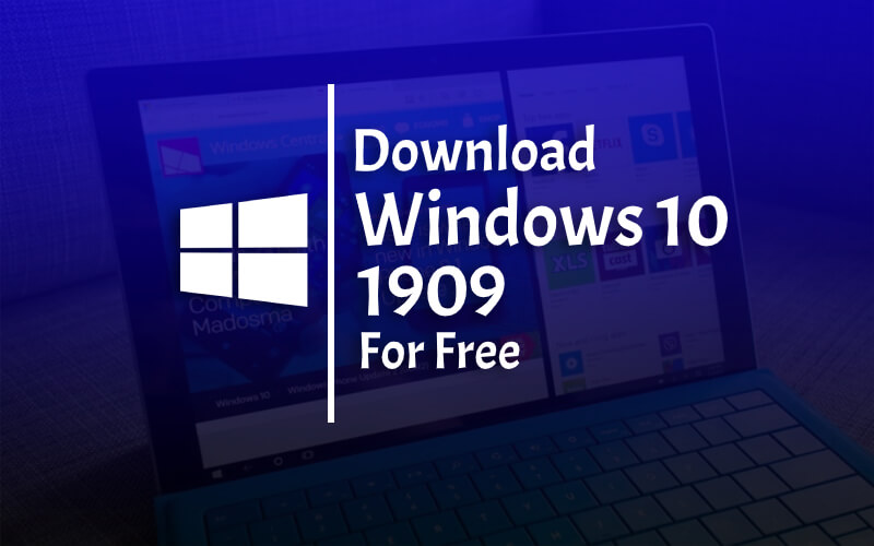 download-windows-10-for-free-suggestion-buddy