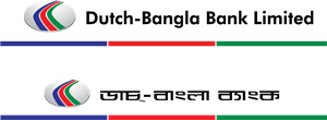 DBBL SSC Scholarship Result 2019