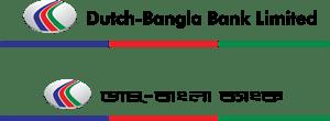 DBBL SSC Scholarship Circular 2019