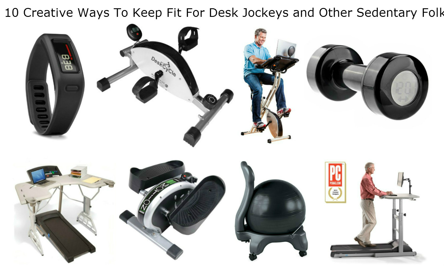 chair gym exercise book leather sling 10 creative ways to keep fit for desk jockeys and other