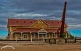 Manna Hills Outback SA
