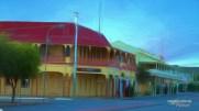 Broken Hill - Australian Photos