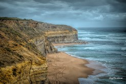 Great Ocean Road VIC