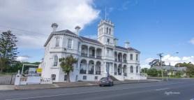 Queenscliffe Victoria