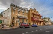 Mannum Main Street SA
