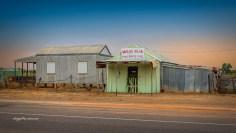Winton Queensland