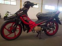IMG-20130123-01630