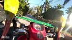 【犬猫動物動画まとめ】Riding Motorcycle With Three Parrots And Dog