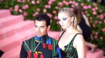 【犬猫動物動画まとめ】Joe Jonas & Sophie Turner Welcome A Baby Girl!