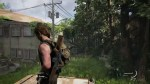 【犬猫動物動画まとめ】THE LAST OF US 2 Walkthrough Gameplay - SEATTLE DAY 1 - ON FOOT