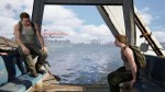 【犬猫動物動画まとめ】THE LAST OF US 2 Walkthrough Gameplay - SEATTLE DAY 1 - THE AQUARIUM - ABBY & OWEN