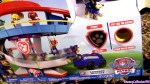 【犬猫動物動画まとめ】Paw Patrol LookOut Playset by Nickelodeon with Police Dog Chase, Tower & Disney Pixar Cars