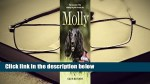 【犬猫動物動画まとめ】Molly: The True Story of the Amazing Dog Who Rescues Cats  For Kindle
