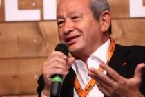 billionaire-Naguib-Sawiris