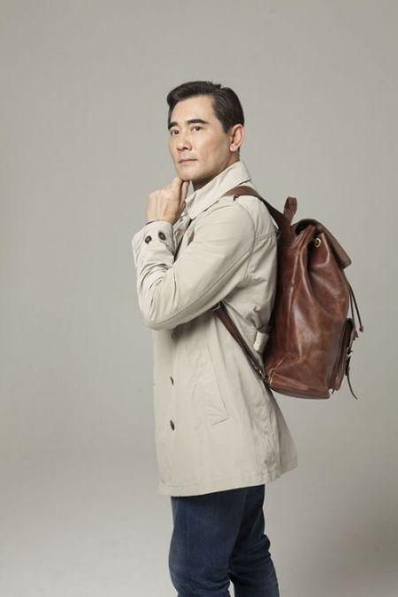 Winston Chao.1