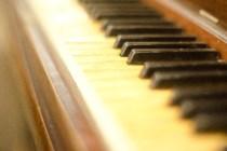 piano_kounodori