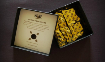 Wine Condoms3