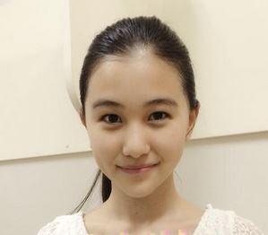 yamaguchi_mayu1