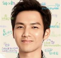 zhong_hanliang