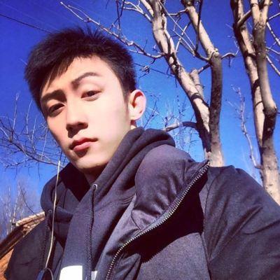 huang_jinyu