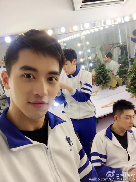 xu_weizhou