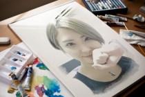 harumoto_mayu