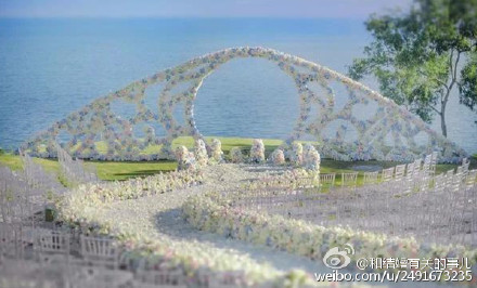 liu_shishi_nikky_wu_wedding1
