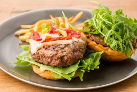 saltwater_burger