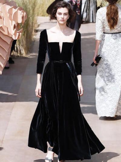 hot sale online 87f6f 8b387 ソン・ヘギョのウエディングドレスはディオールで指輪はショーメ ...