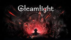 Gleamlight-review